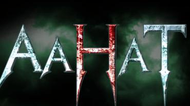 Aahat - Season 6