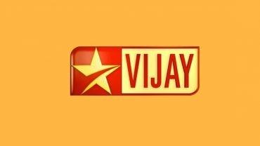 Kumkum Bhagya  Watch amp Discuss all episodes online