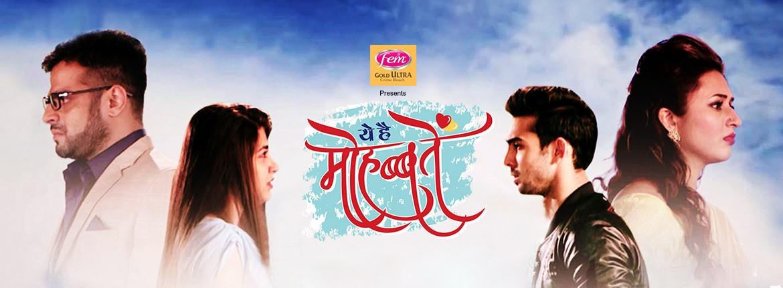 Yo Desi Tv Serial Star Plus