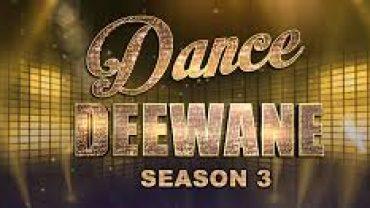 Dance Deewane 3